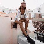 Avatar image of Model Elizabeth  Zaitseva
