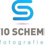 Avatar image of Photographer Silvio Schemmer