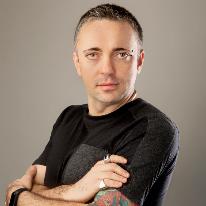 Avatar image of Photographer DIEGO PAPAGNA