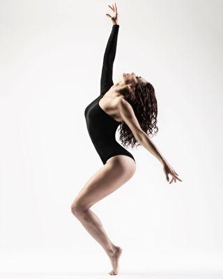 Lightshapers Godox LightShapers ocfportraits strobekings dancer strobist godoxphoto speedotron OCF dancegrammers sportphotography dancephotography