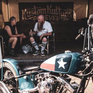 motorcyclefestival motorcycle kustomkulture kustomkultureforever reportagephotography harleydavidson eventphotography pinstriping shovelhead shovellove kustomlifestyle custombike custombikeshow livemusic motorcyclephotography portraitphotography