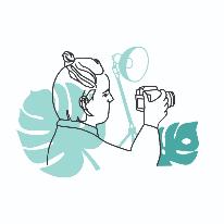 Avatar image of Photographer Heather Bull