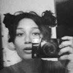Avatar image of Photographer Mayli Sterkendries