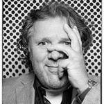 Avatar image of Photographer Arjan van Bruggen