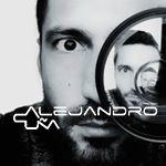 Avatar image of Photographer Alejandro Acuña