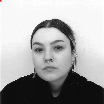 Avatar image of Photographer Harriet Moore