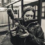 Avatar image of Photographer Natalie Boyne