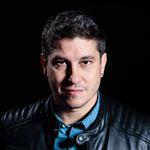 Avatar image of Photographer Miguel Ángel López Galán