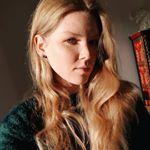 Avatar image of Photographer Julia Malinkiewicz
