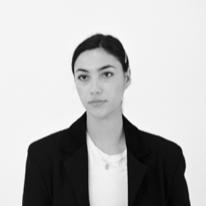 Avatar image of Photographer Lana Lenfant