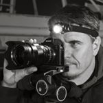 Avatar image of Photographer JanLeonardo Woellert