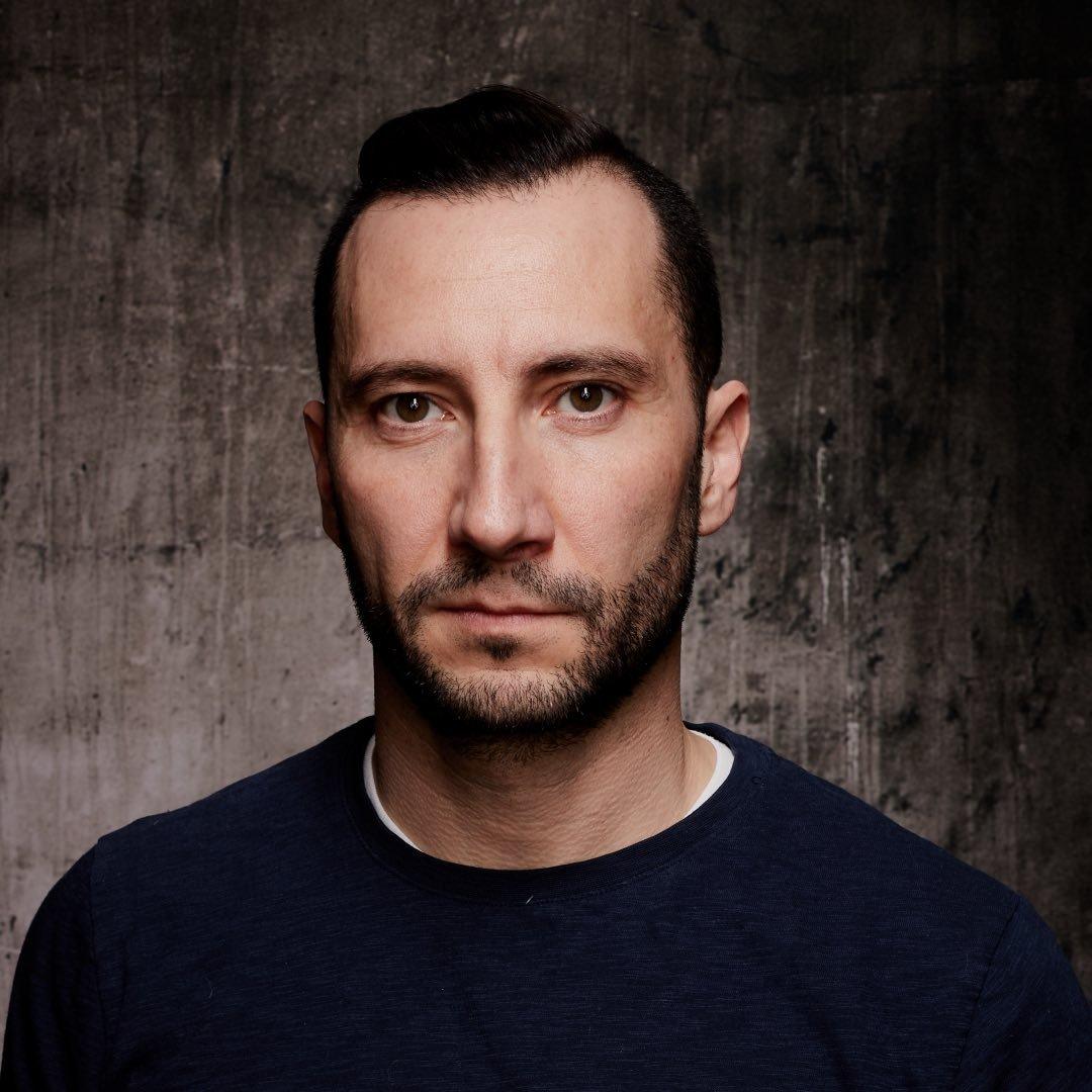 Avatar image of Photographer Nico Abbruzzese