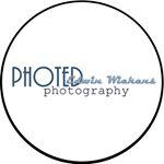 Avatar image of Photographer Edwin Wiekens
