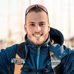 Avatar image of Photographer Valentin Marc