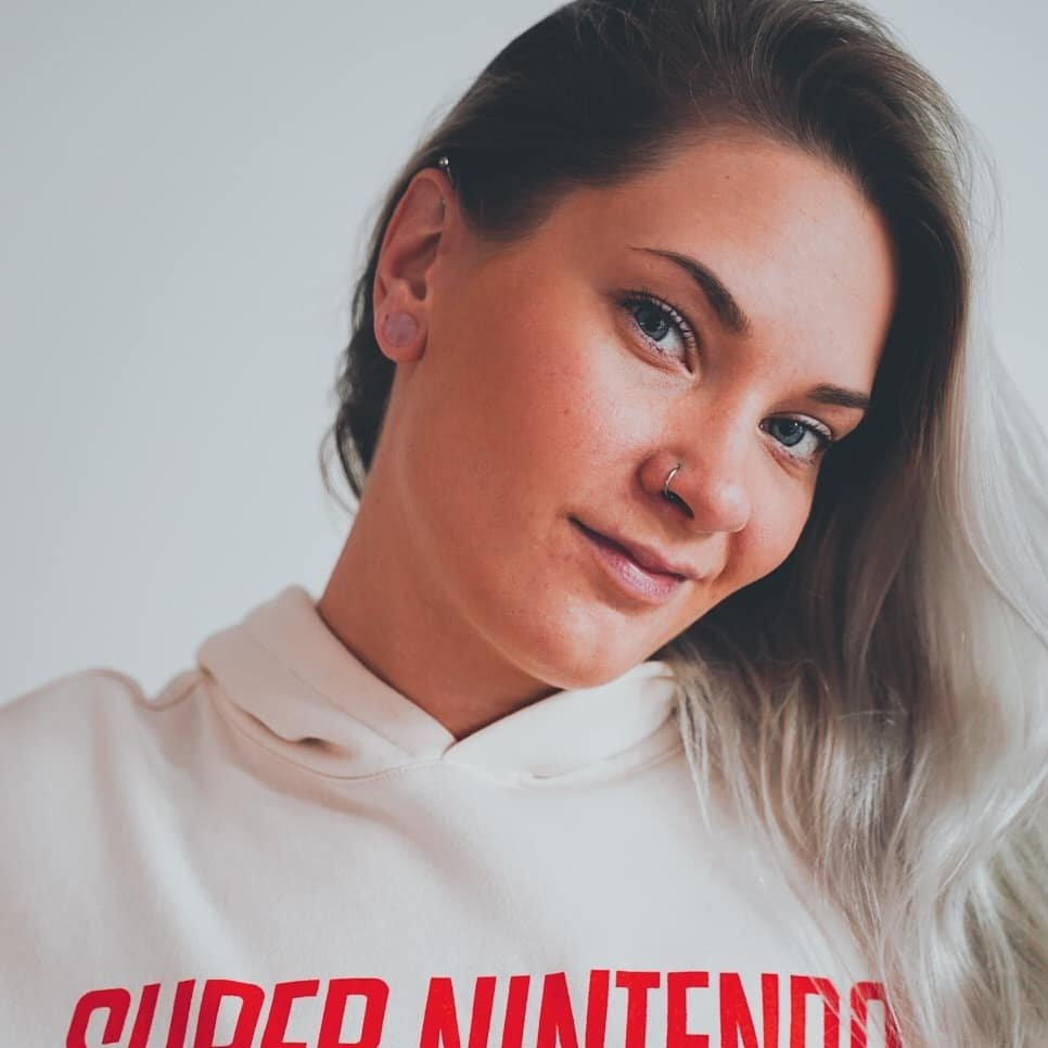 Avatar image of Photographer Noora Ikonen