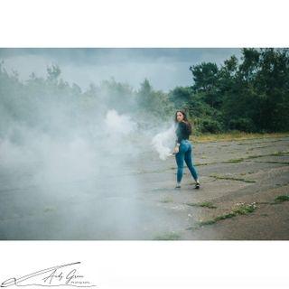 andygreenphotography photo: 1