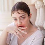 Avatar image of Photographer Alexandra  Engel