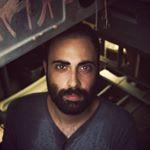 Avatar image of Photographer Thanos Sakelliou