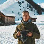 Avatar image of Photographer james  ranken