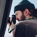 Avatar image of Photographer Robbie Campbell