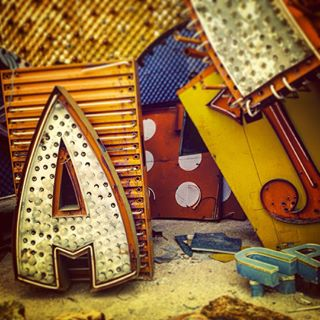 randycarr34 photo: 0