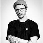 Avatar image of Photographer Alec Findlay