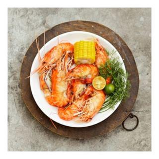 food foodstylist homesweethome mamacancook orange playwithlight sundayfunday sunlight thinknguyen2411 tkn2411 yellow