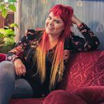 Avatar image of Photographer Emmi Virtanen