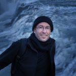 Avatar image of Photographer José D. Riquelme