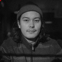 Avatar image of Photographer Carsten Kalaschnikow