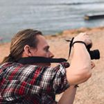 Avatar image of Photographer Johan Herder