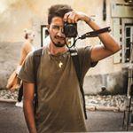 Avatar image of Photographer SALAM HAIDAK