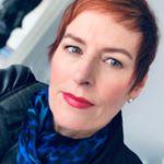 Avatar image of Photographer Tamara Roberts